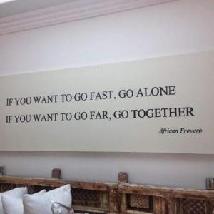 citat afrikanskt