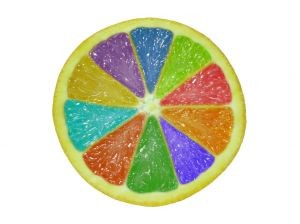 colorful-slices-4-945233-m